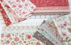 where to buy moda fabric online