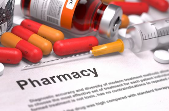 the best online pharmacy stores of Australia