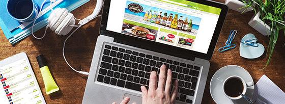 Kogan.com   Australia's Premier Shopping Destination