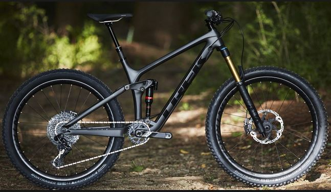 Best places to buy mountain bikes online in Australia