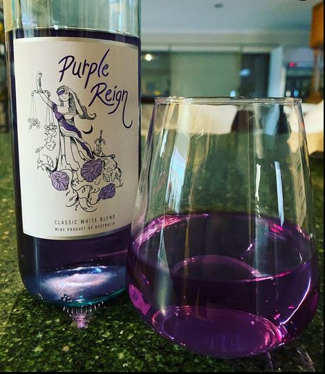 Purple reign wine where to buy online